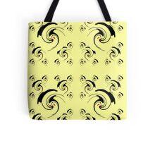 Renaissance Girl Tote Bag