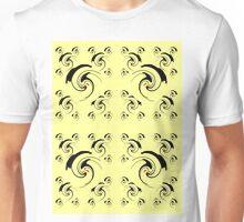 Renaissance Girl Unisex T-Shirt