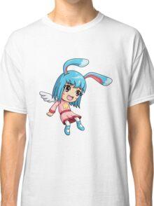 Chibu-Chi Classic T-Shirt