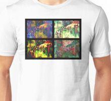 The Art Fair Unisex T-Shirt