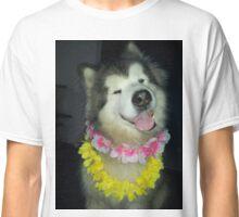 Al gets leid Classic T-Shirt