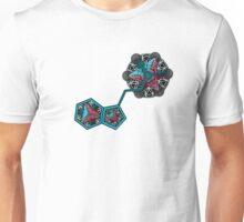 Meta DMT v6 Unisex T-Shirt