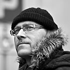Wlodek (85/1,8) by MarekM