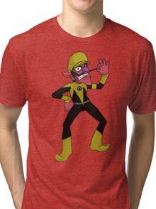 Walestro Tri-blend T-Shirt