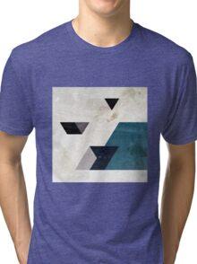 Drop-215 Tri-blend T-Shirt