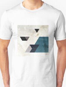 Drop-215 T-Shirt