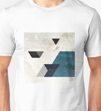 Drop-215 Unisex T-Shirt
