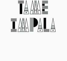 Tame Impala - Black Unisex T-Shirt