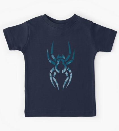 Spider Kids Tee
