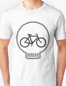 Live Fast Die Fun T-Shirt