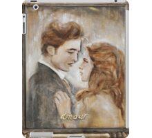 Amour iPad Case/Skin