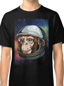 Astro-Chimp Classic T-Shirt