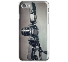 Photography  iPhone Case/Skin