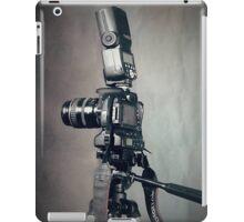 Photography  iPad Case/Skin