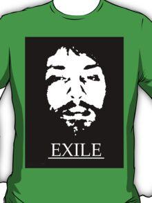 Bregarexiled T-Shirt