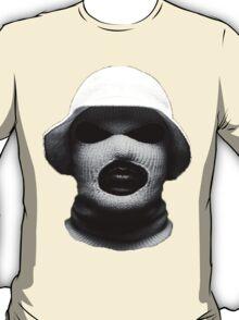 ScHoolboy Q - Oxymoron T-Shirt