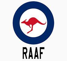 RAAF Unisex T-Shirt