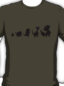 Mareep Evolution T-Shirt
