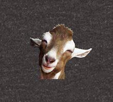 Goat Hoodie