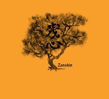 Zanshin Maple T-Shirt