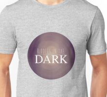 RIDDLES IN THE DARK Unisex T-Shirt