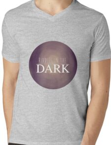 RIDDLES IN THE DARK Mens V-Neck T-Shirt