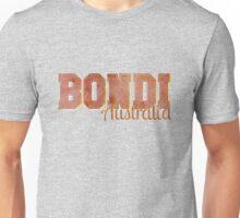 BONDI Unisex T-Shirt