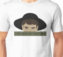 Malakai- Children of the Corn Unisex T-Shirt