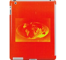 Worlds of Colour 13 iPad Case/Skin