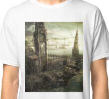 Baroque Classic T-Shirt