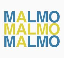 MALMO by eyesblau