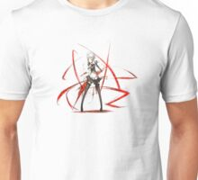 touhou Unisex T-Shirt