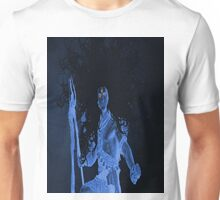 eternal Unisex T-Shirt