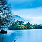 Grasmere by Jason Smalley