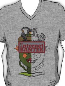 FEELING SKETCHY T-Shirt