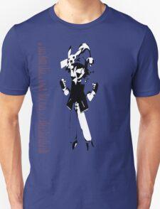 Pokemon 2nd Theme Song T-Shirt