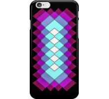 Diamonds Case iPhone Case/Skin