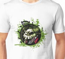 Hero of Gallowmere Unisex T-Shirt