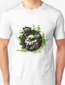 Hero of Gallowmere T-Shirt