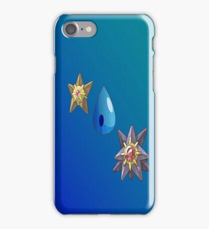 Cascade Badge Phone Case iPhone Case/Skin