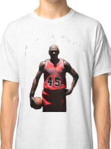 MJ 23 Classic T-Shirt