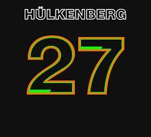 Hulkenberg 27 Unisex T-Shirt