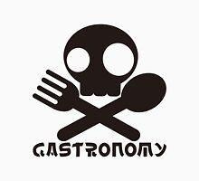 Gastronomy Unisex T-Shirt