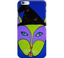 i-phone Case iPhone Case/Skin