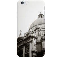 { basilica } iPhone Case/Skin
