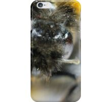Go ahead, BUG me - image 7 of 9 iPhone Case/Skin