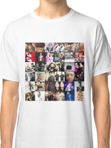 BIGBANG Classic T-Shirt