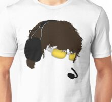 TSM Dyrus Unisex T-Shirt