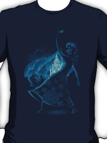 Frozen - Anna T-Shirt