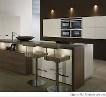 Kitchen Cabinets Orlando FL by AustinClarke